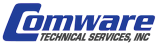 Comware Technical Services, Inc.