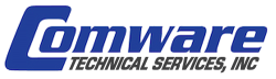 Comware Technical Services, Inc.
